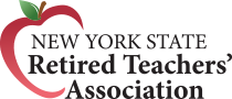 NYSRTA Logo